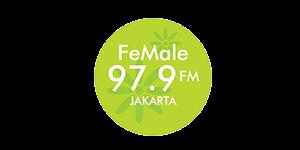 partner-female-radio