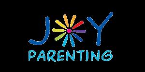 partner-joy-parenting