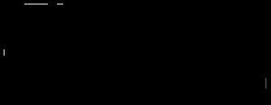 kodekoding-512
