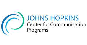 Johns-Hopkins-CCP